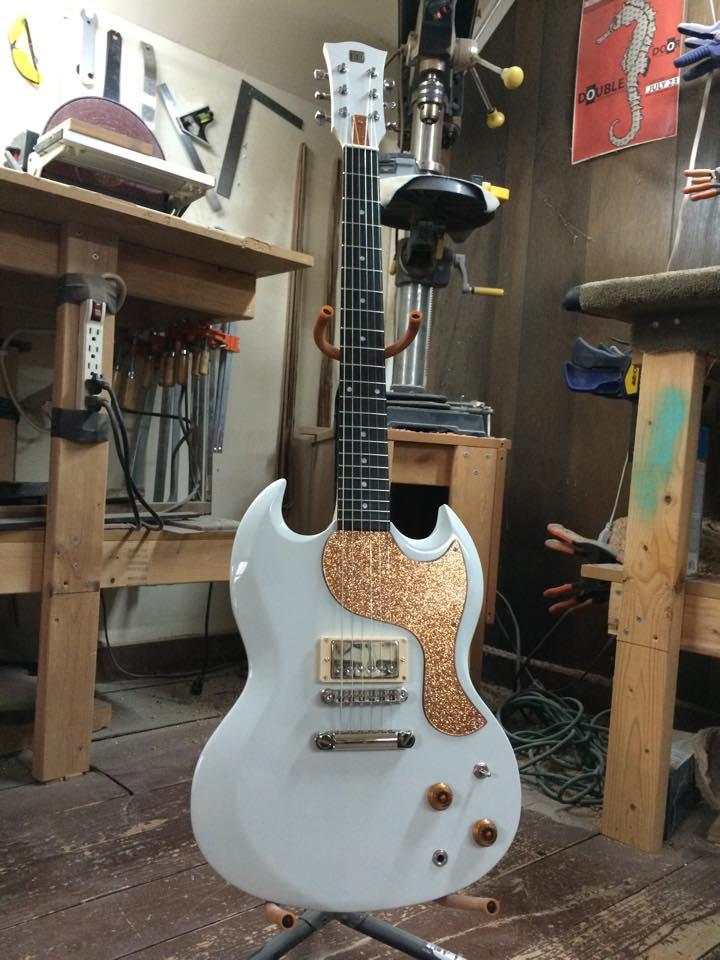 custom-build-14
