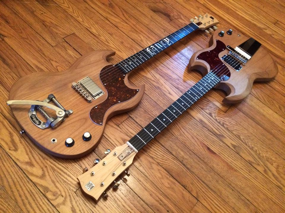 custom-build-49