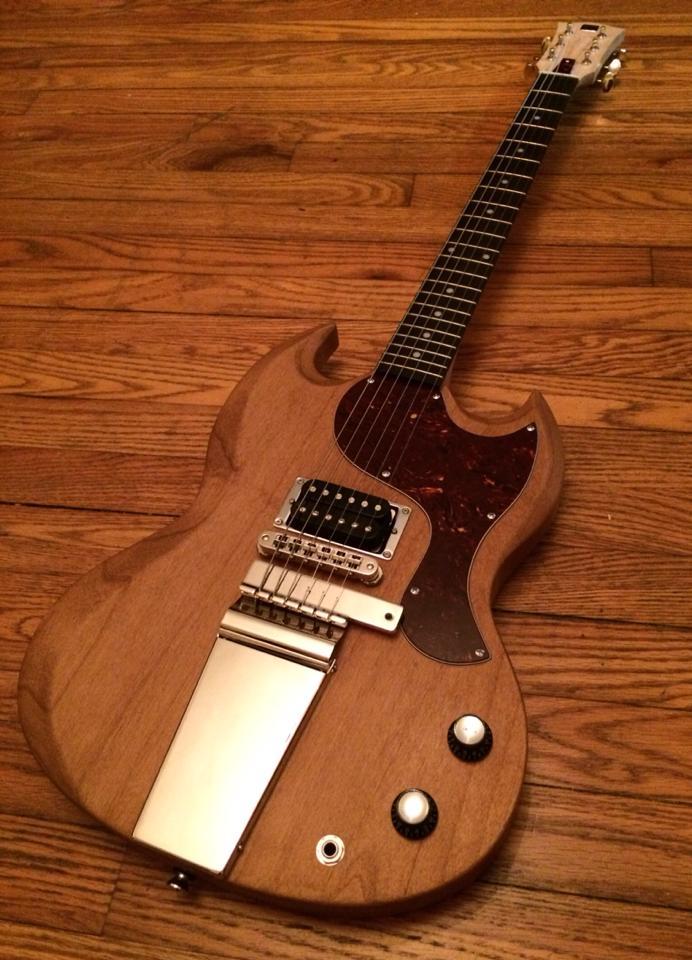 custom-build-50