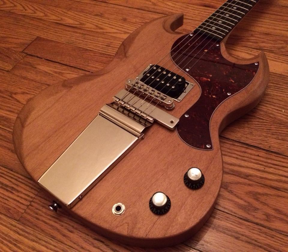 custom-build-51