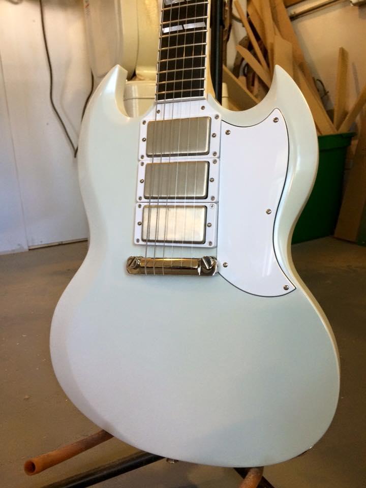 custom-build-7