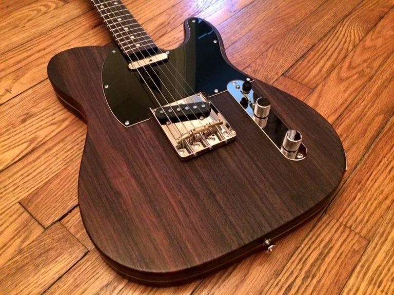 custom-build-9